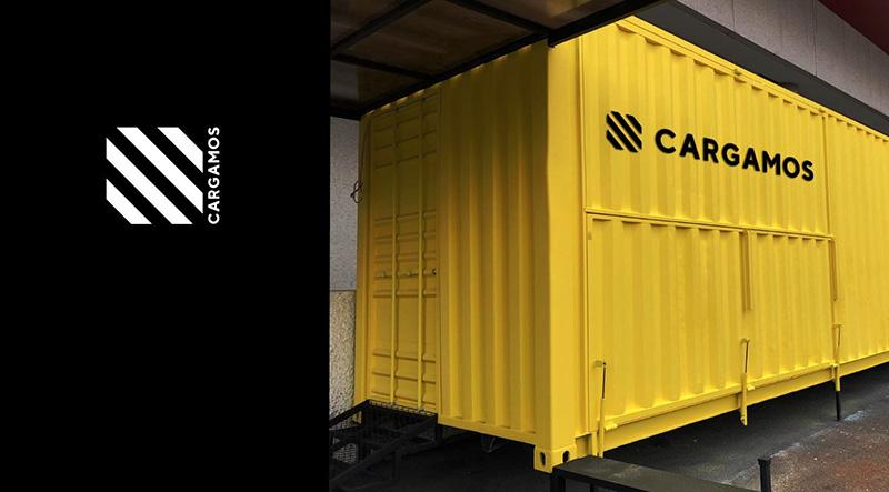 Cargamos contará con más de 100 centros de distribución en México
