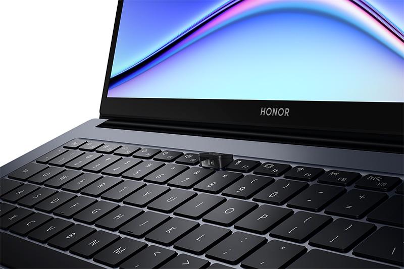 Honor-MagicBook-X-14-camara