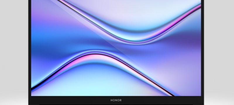 Honor MagicBook X 14 y X 15