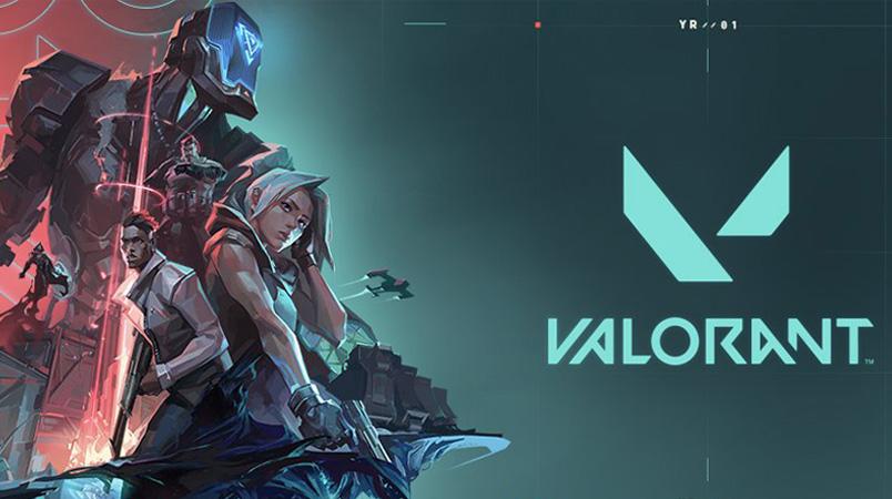 HyperX dará todo su apoyo al Valorant Champions Tour de Riot Games