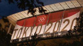 ¿Cómo ver los Juegos Olímpicos Tokyo 2020 por Internet?