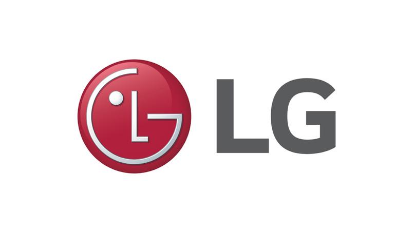 LG usará únicamente energía 100% renovable para el 2055