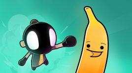 My Friend Pedro: Ripe for Revenge llegará a iOS y Android en agosto