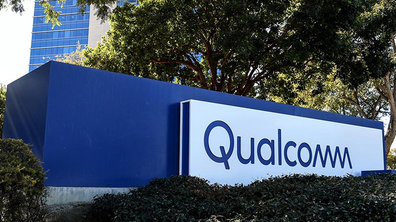Qualcomm con la primera conexión de datos 5G mmWave en 200 MHz