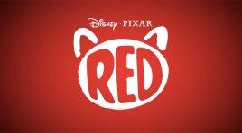 RED estrena primer tráiler y póster oficial; la nueva de Disney•Pixar