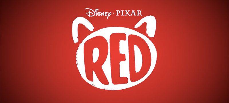 RED-DE-DISNEY-Y-PIXAR logo
