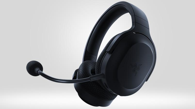 Razer Barracuda X: audífonos para tu Switch, PlayStation o Android
