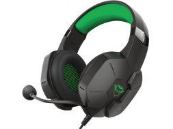 Trust accesorios Xbox