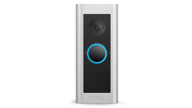 Video Doorbell Pro 2 de Ring llega a México; precio y características