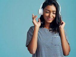5 Cosas hacer app musica