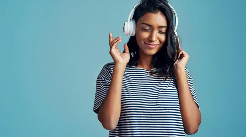 Virgin Mobile te da 5 cosas que puedes hacer con tu app de música