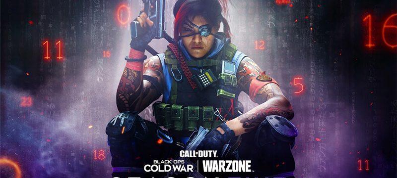 Black-Ops-Cold-War-5-mapas-Temorada-5