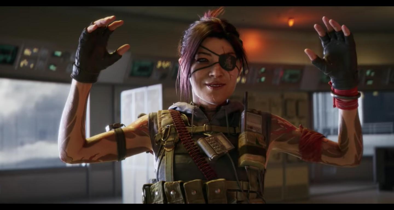 Avance de Call of Duty: Black Ops Cold War y Warzone Temporada 5