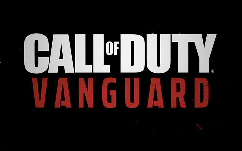La presentación de Call of Duty: Vanguard será en Warzone