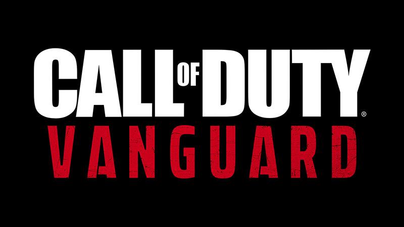 Call of Duty: Vanguard llegará el próximo 5 de noviembre de 2021