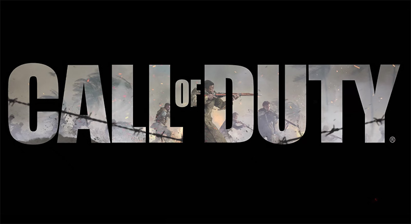 Call of Duty Vanguard teaser Warzone