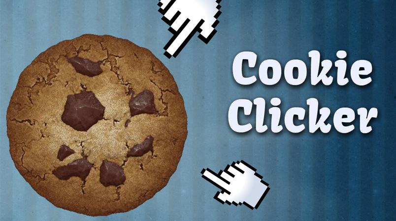 La versión en español de Cookie Clicker llegará a Steam