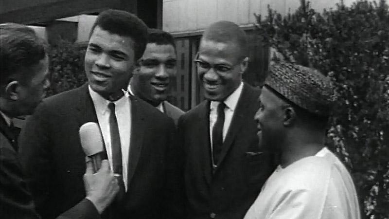 Hermanos-de-sangre-Malcolm-X-y-Muhammad-Ali