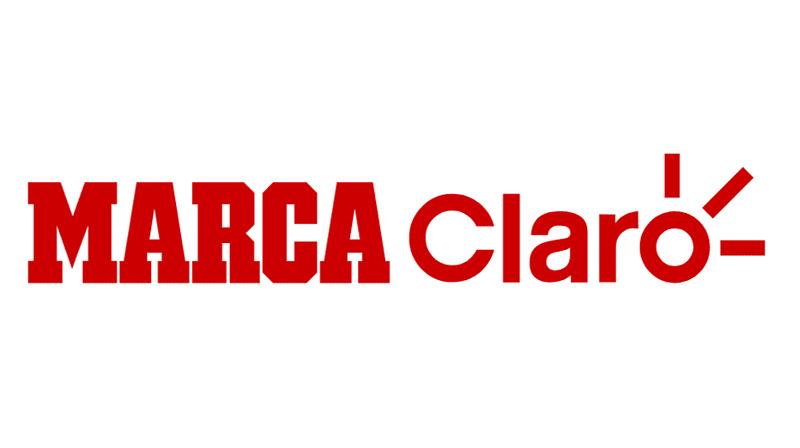 Marca Claro ofrecerá más contenido deportivo en Facebook e Instagram