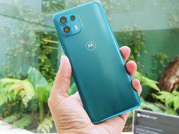 Motorola-edge-20-lite-Mexico-precio