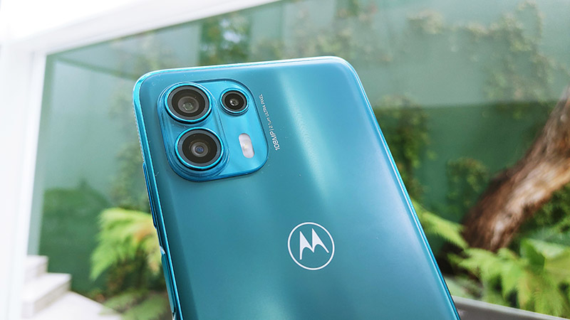 Motorola-edge-20-lite-camaras