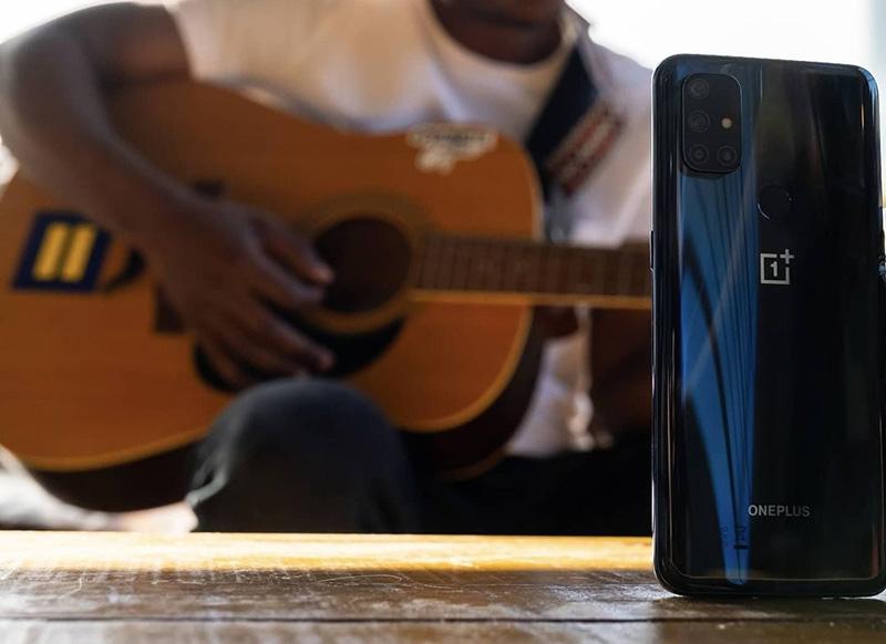 Las 6 cosas por las que OnePlus es la opción para el regreso a clases
