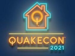 QuakeCon at Home 2021