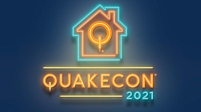 QuakeCon at Home 2021: todos los horarios del evento de