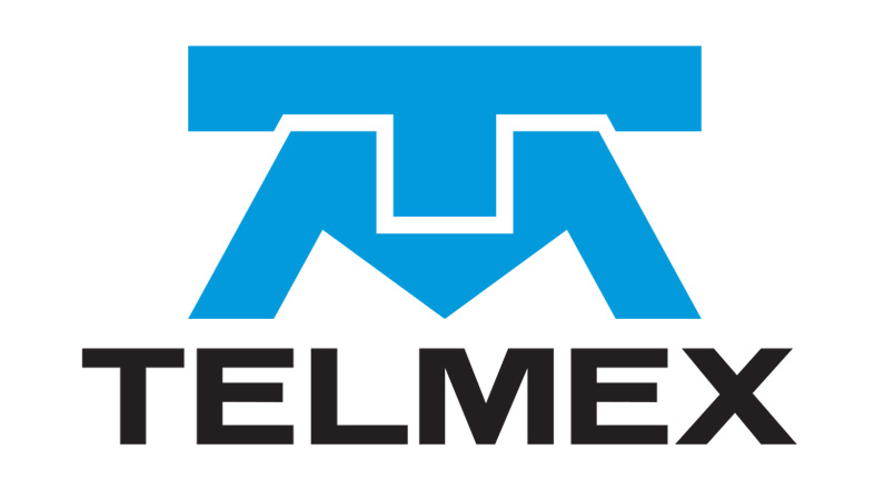 TELMEX confirma que no subirá sus tarifas durante el 2021 y 2022