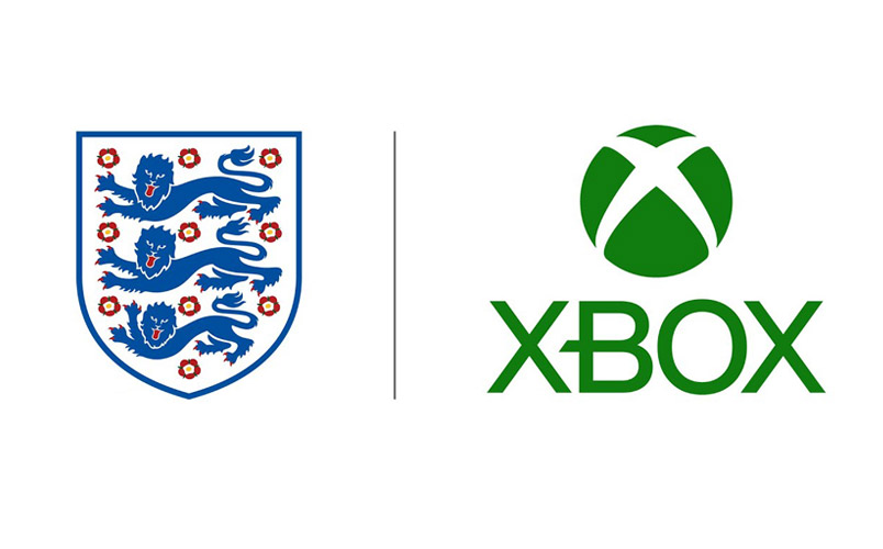 The Football Association tiene nuevo socio de videojuegos: Xbox