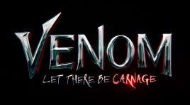 El nuevo tráiler Venom: Let There Be Carnage te encantará