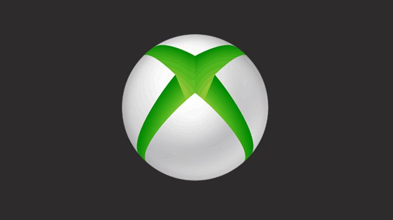 Fecha y hora para disfrutar del Xbox Stream en gamescom 2021