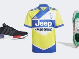 adidas Members Week 2021