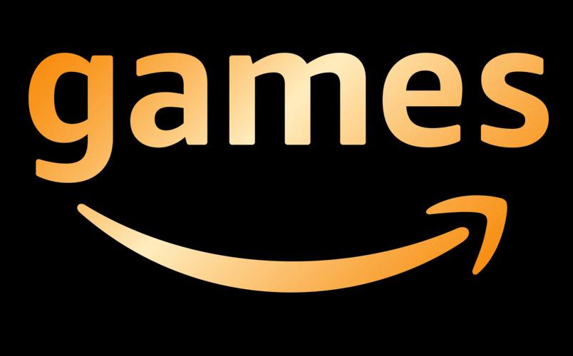 Amazon Games y Glowmade se unen para lanzar un nuevo juego