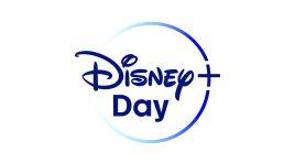 Los estrenos que tendrás durante el Disney+ Day en noviembre