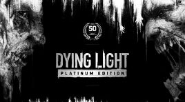 Dying Light presenta su primer teaser animado para Nintendo Switch