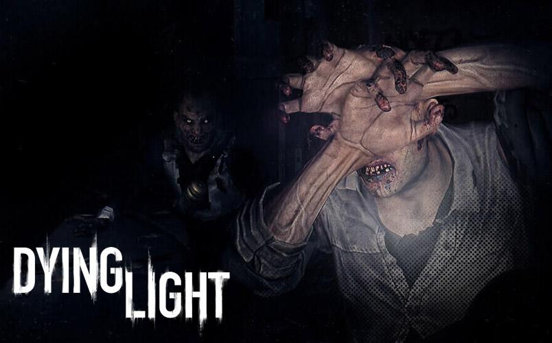 Dying Light Nintendo Switch primer teaser