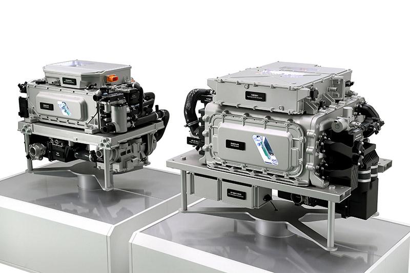 Hyundai-Motor-Group-Hidrogeno-motor