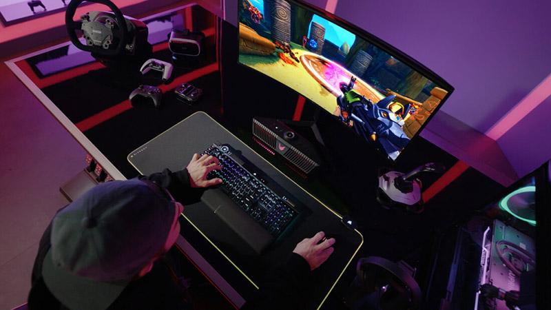 LG-Monitores-metaverso