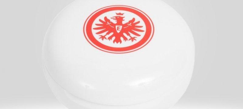 LG TONE Free FN6 Edicion Especial Eintracht Frankfurt