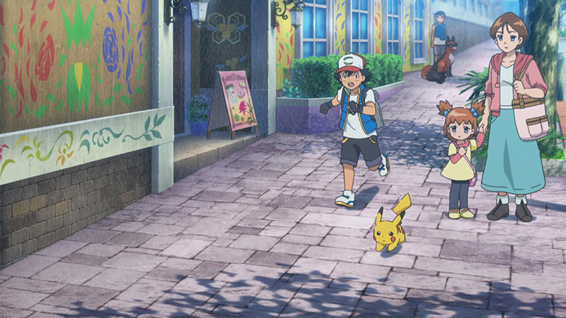 La-película-Pokémon--Los-secretos-de-la-selva