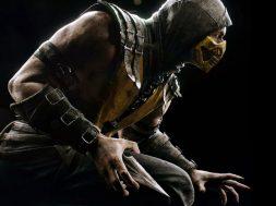Mortal Kombat X PlayStation Plus octubre 2021