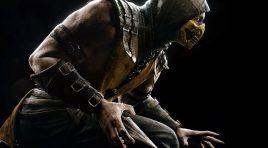 Mortal Kombat X y más juegos gratis en PlayStation Plus