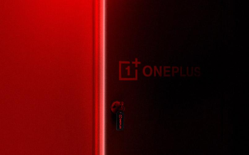 OnePlus celebra un año en México y tú puedes ser el nuevo embajador