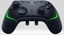 Razer Wolverine V2 Chroma es tu próximo control de Xbox y PC