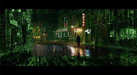 The Matrix Resurrections estrena tráiler y llegará a finales de año