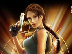 War Of The Visions Final Fantasy Brave Exvius Lara Croft