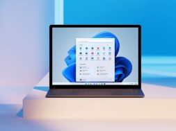 Windows 11 laptops