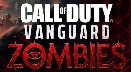 Call of Duty: Vanguard Zombies; todo lo que debes saber del juego