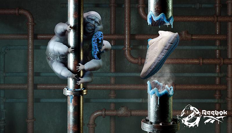 Ghostbusters-Zig-Kinetica-Shoes-familia